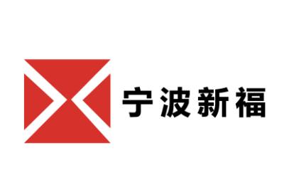 宁波大学校徽矢量图