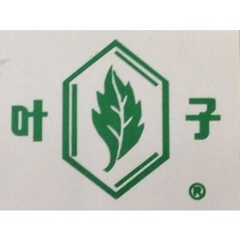 华谊stw311树脂 华谊stw311水性醇酸树脂 醇酸树脂