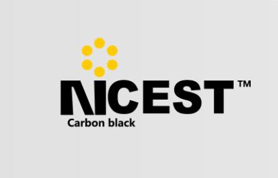 NCEST Carbon black